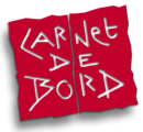 logo CdB