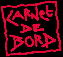 logo-CdB-outline-ea0237